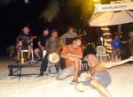 Philippinen068-Boracay
