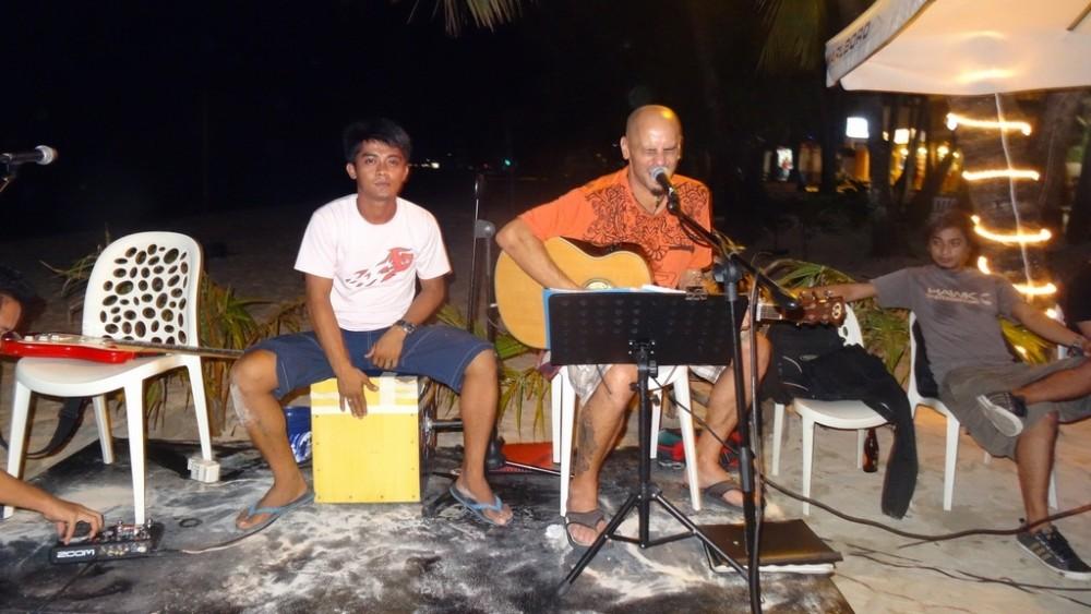 Philippinen084-Boracay