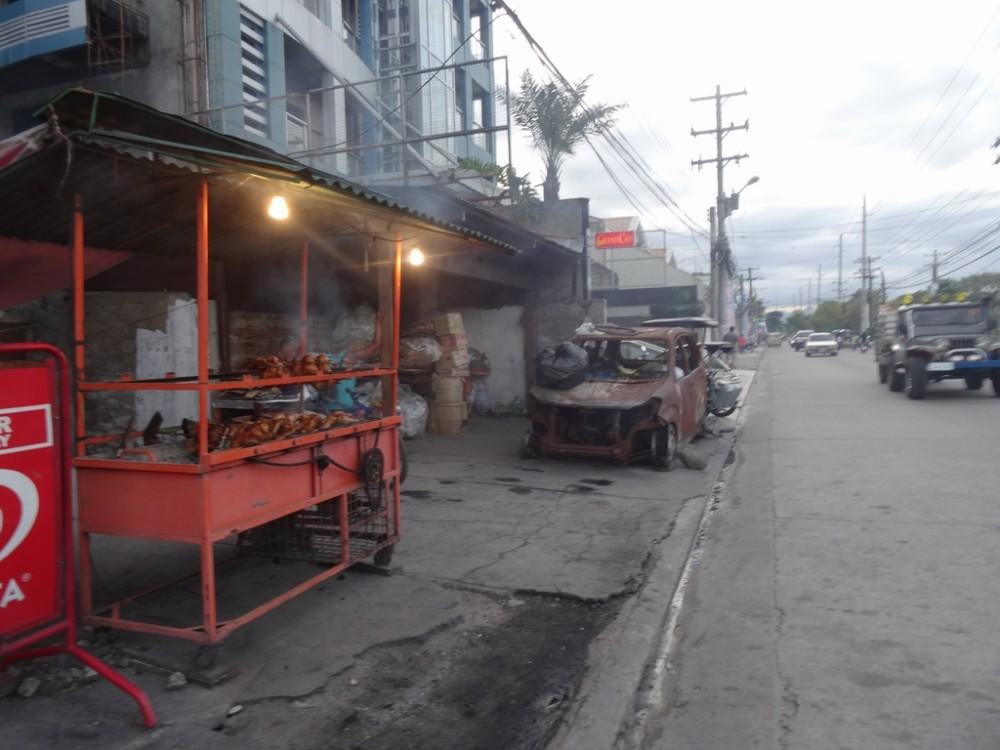Philippinen204-Angeles City