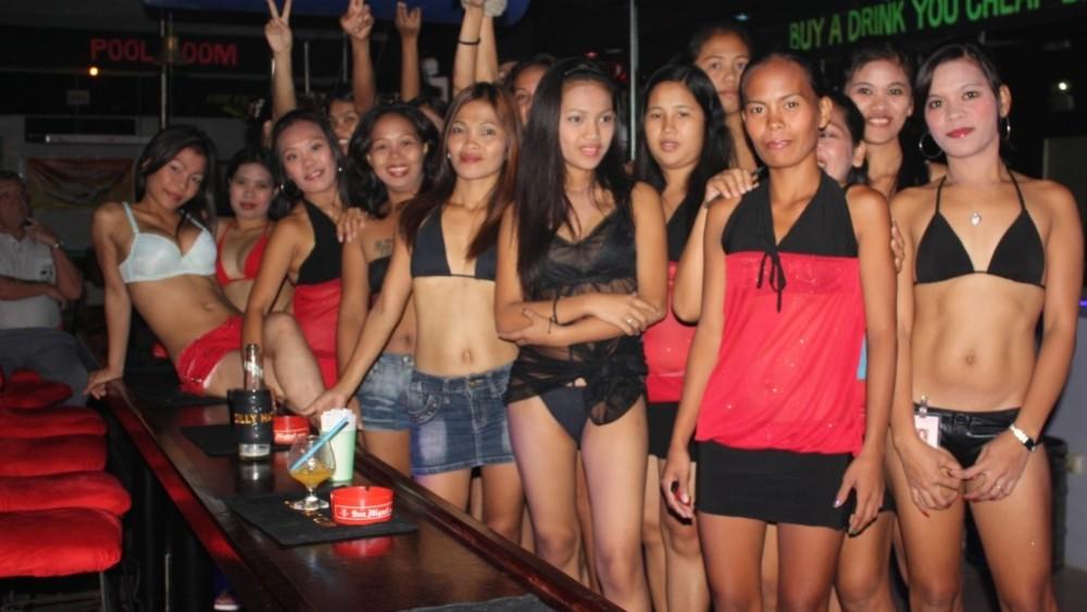 Philippinen240-Angeles City