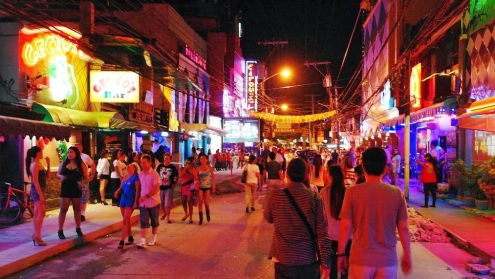 Philippinen246-Angeles City