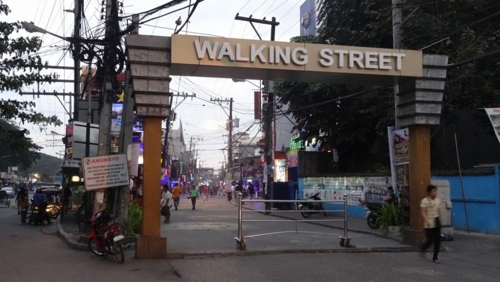 Philippinen248-Angeles City