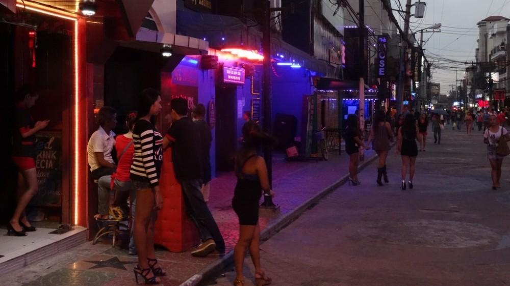 Philippinen250-Angeles City