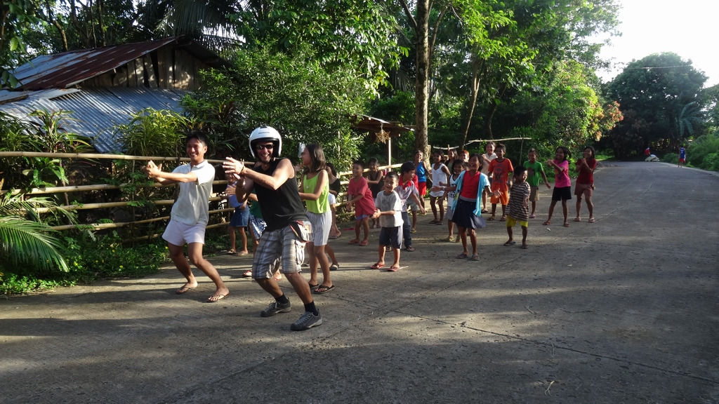 Philippinen316-Camiguin