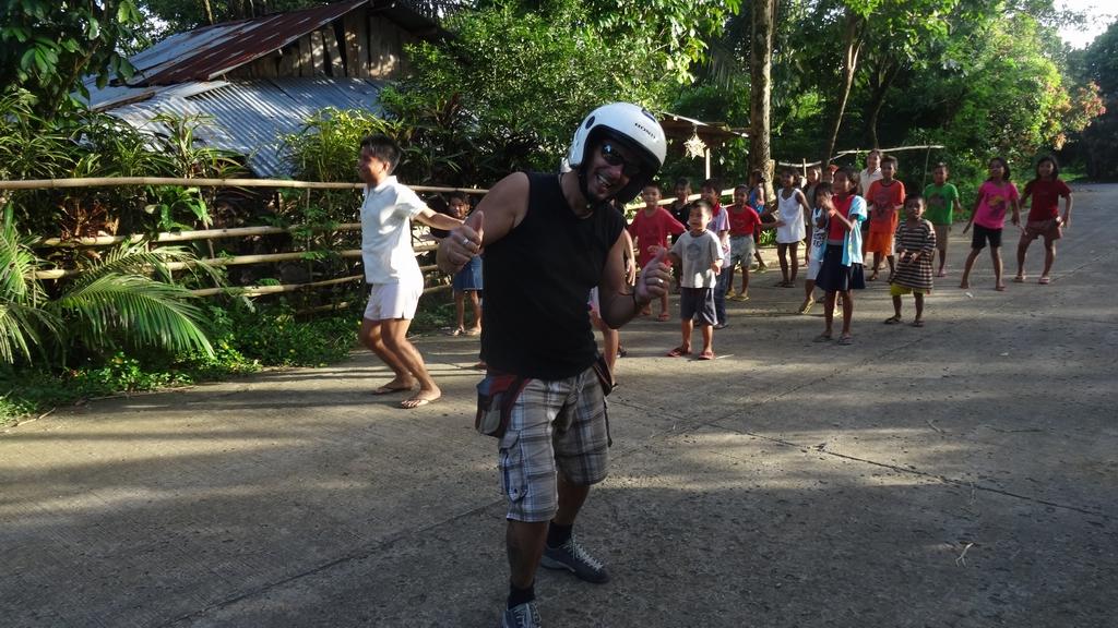 Philippinen317-Camiguin