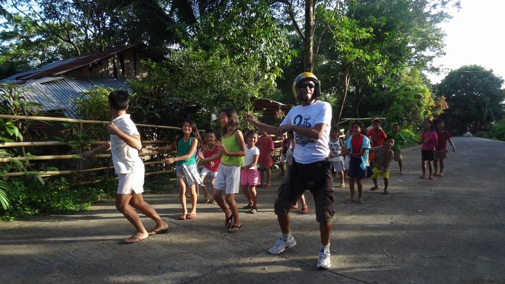 Philippinen320-Camiguin