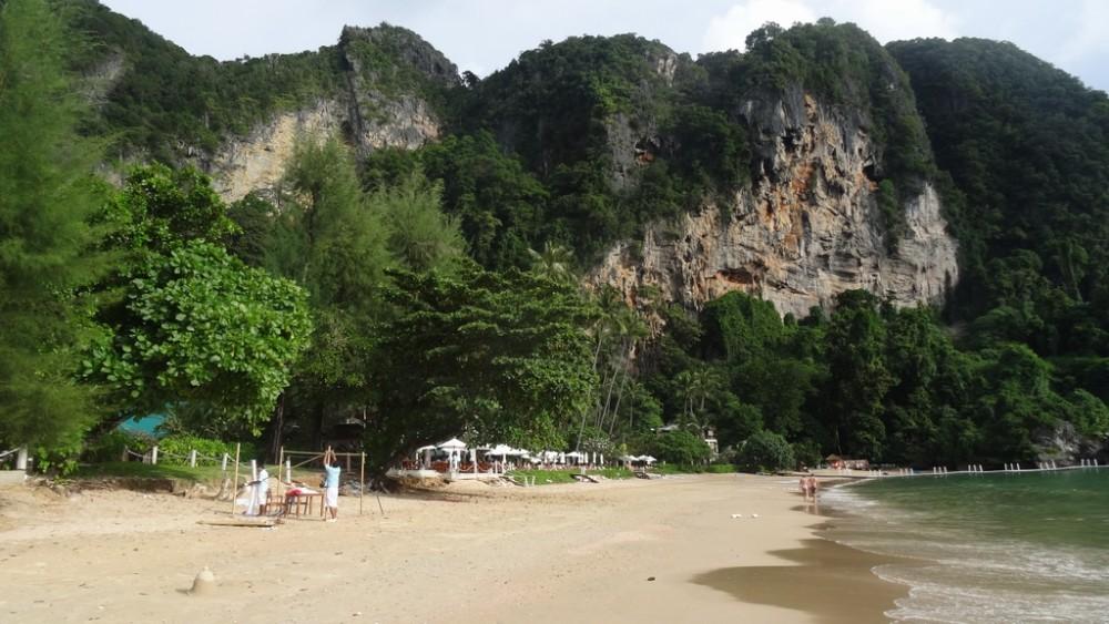 Thailand012-Ao Nang