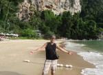 Thailand016-Ao Nang