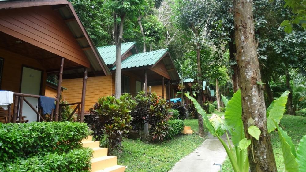 Thailand027-Tonsai u Railay