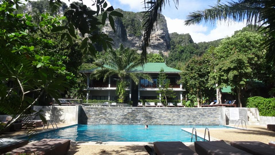 Thailand032-Tonsai u Railay