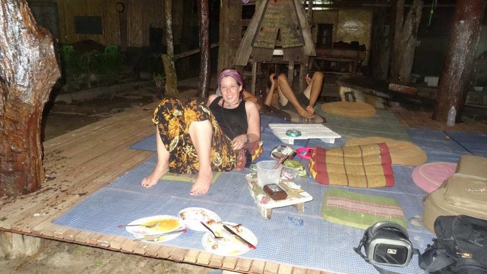 Thailand035-Tonsai u Railay
