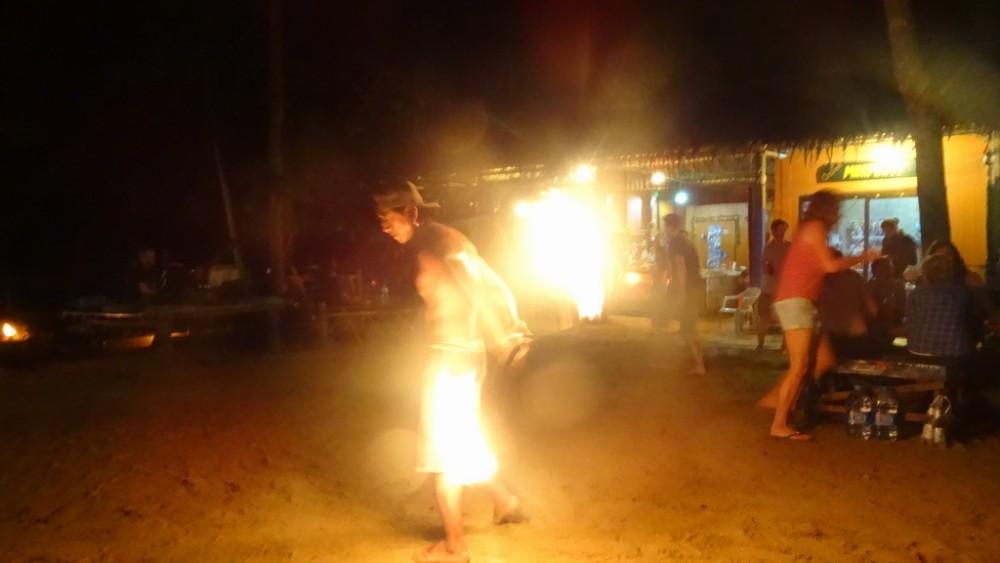 Thailand044-Tonsai u Railay