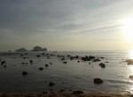 Thailand057-Tonsai u Railay