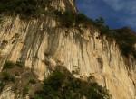 Thailand060-Tonsai u Railay