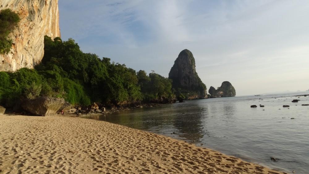 Thailand061-Tonsai u Railay