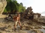 Thailand063-Tonsai u Railay