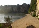 Thailand066-Tonsai u Railay