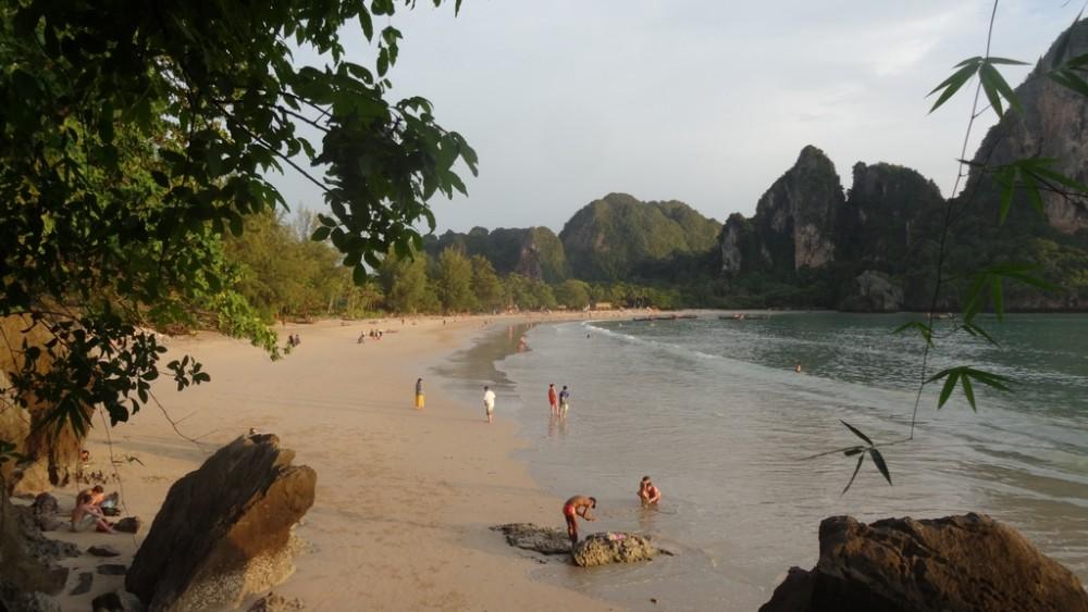 Thailand067-Tonsai u Railay