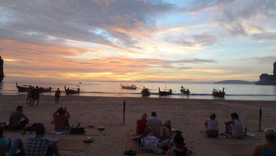 Thailand075-Tonsai u Railay