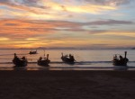 Thailand077-Tonsai u Railay