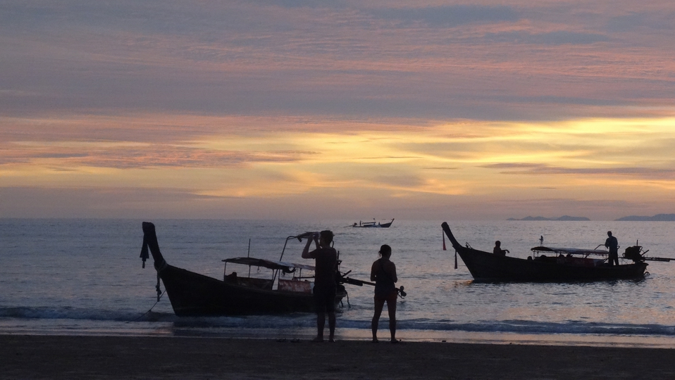 Thailand082-Tonsai u Railay
