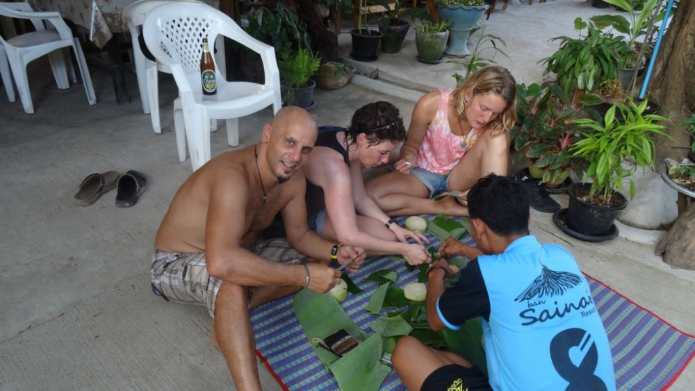 Thailand089-Tonsai u Railay