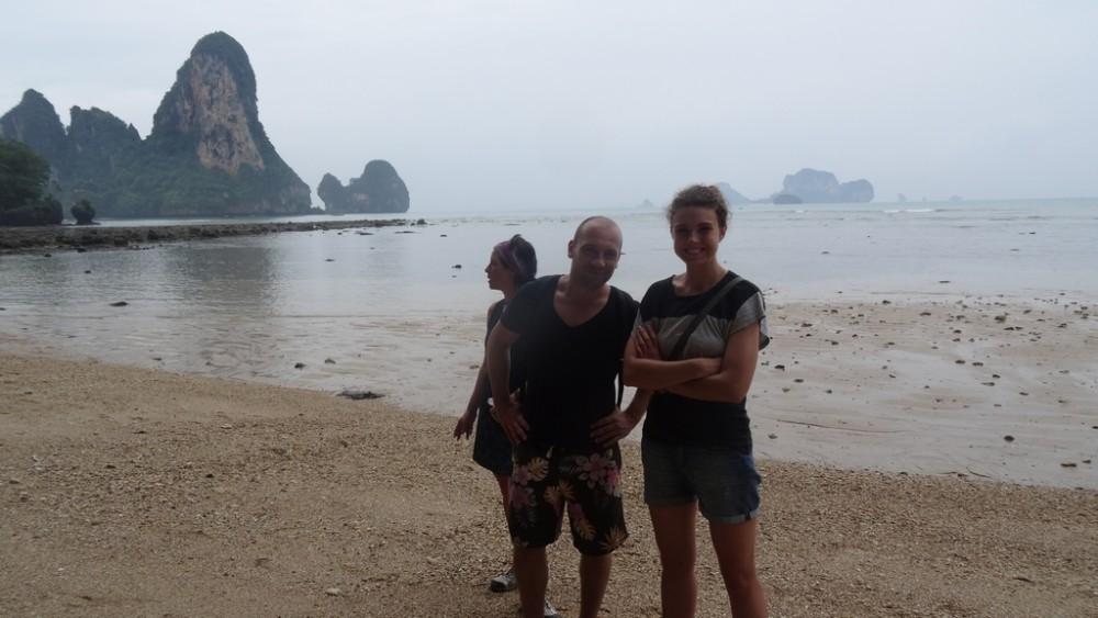 Thailand105-Tonsai u Railay