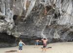 Thailand108-Tonsai u Railay