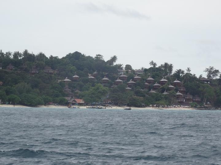 Thailand179-Koh Phi Phi