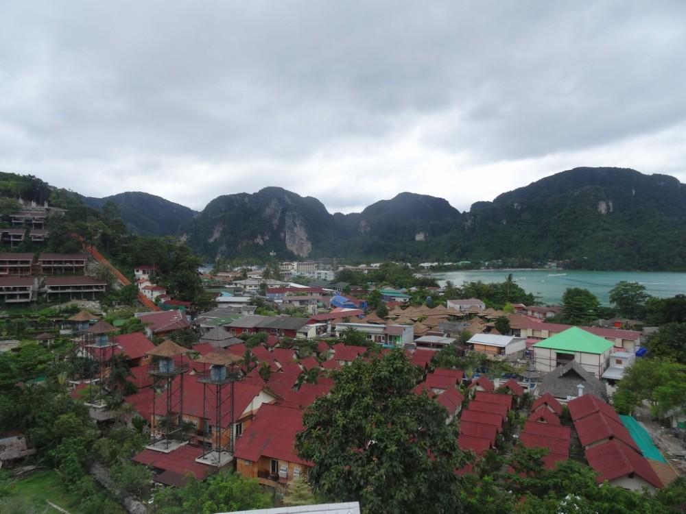 Thailand184-Koh Phi Phi