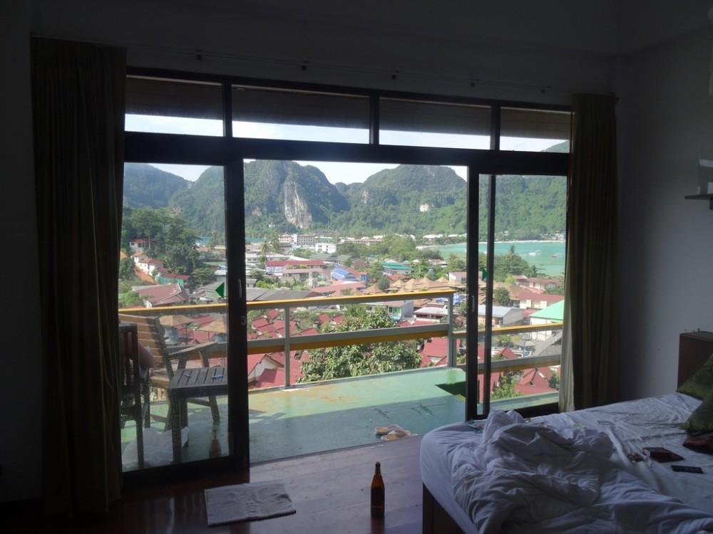 Thailand236-Koh Phi Phi