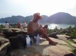 Thailand253-Koh Phi Phi