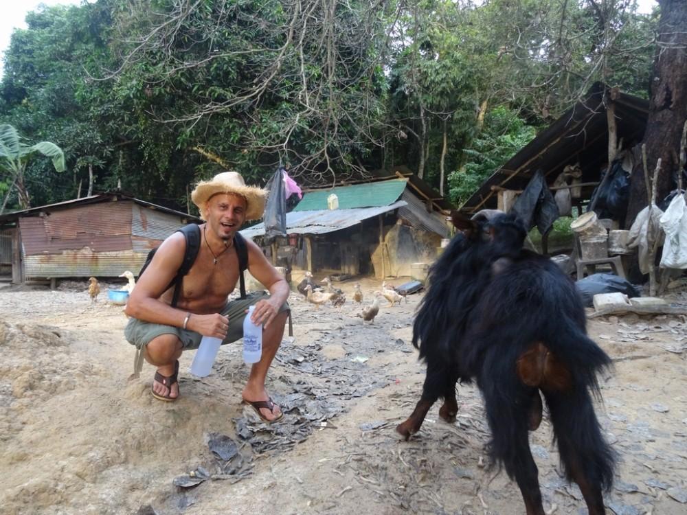 Thailand275-Koh Phi Phi
