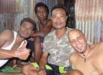 Thailand291-Koh Phi Phi
