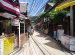 Thailand295-Koh Phi Phi