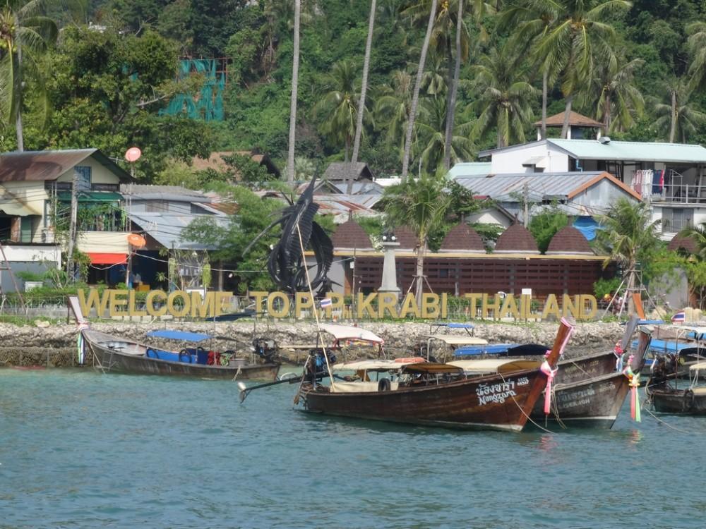 Thailand314-Koh Phi Phi