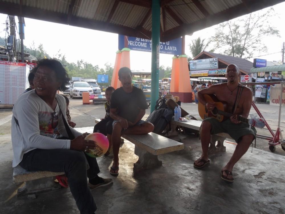 Thailand319-Koh Lanta