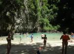 Thailand325-Koh Lanta