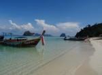 Thailand361-Koh Ngai
