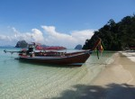 Thailand362-Koh Ngai