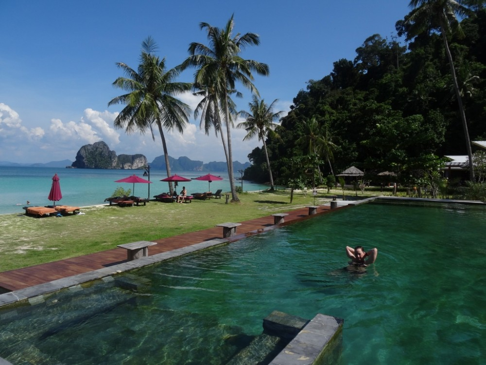 Thailand363-Koh Ngai