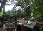 Thailand404-Chang Mai
