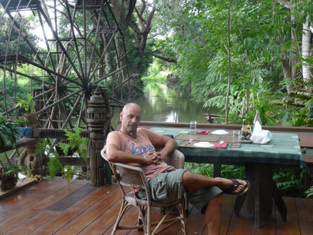Thailand405-Chang Mai