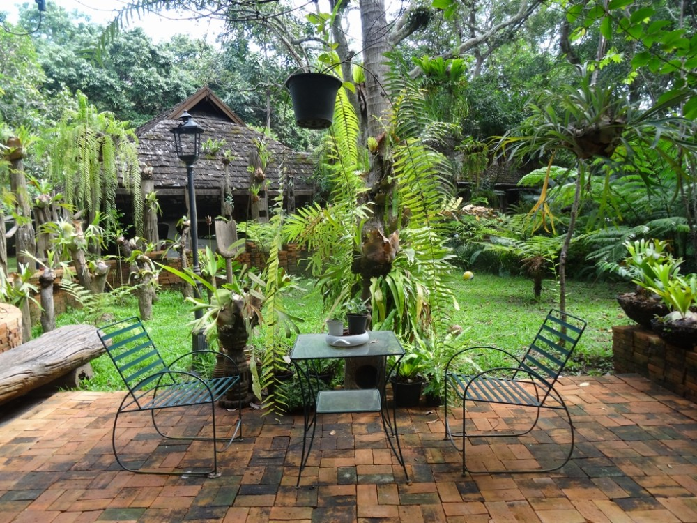 Thailand416-Chang Mai