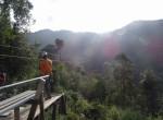 Thailand479-Chang Mai