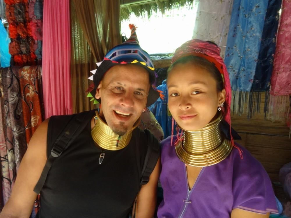 Thailand485-Thaton
