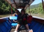 Thailand529-Thaton
