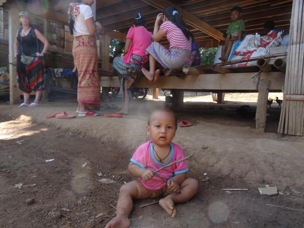 Thailand535-Thaton