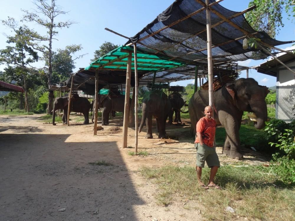 Thailand539-Thaton