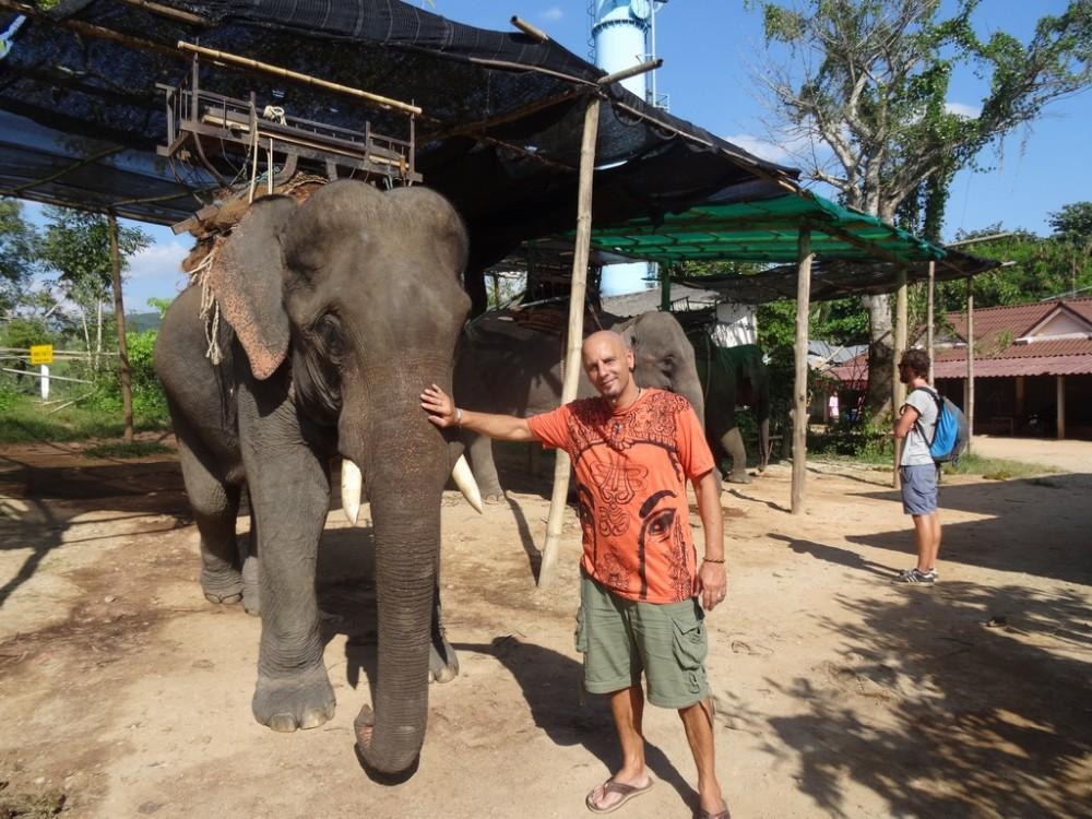 Thailand546-Thaton